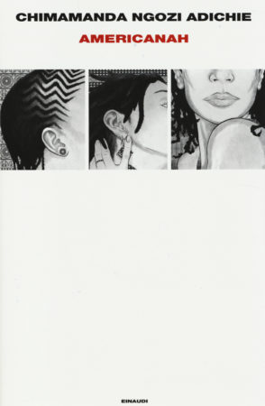 libro-2